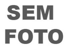 FUSTÃO RISCADO
