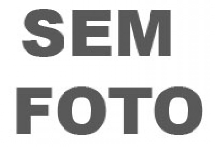 PLUSH DEGRADÊ