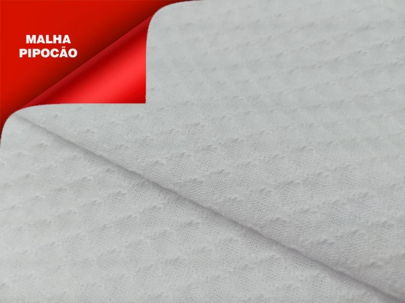 MALHA PIPOCÃO